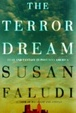 Cover of The Terror Dream