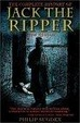 Cover of The Complete History of Jack the Ripper