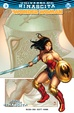 Cover of Wonder Woman #3