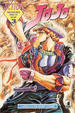 Cover of Le Bizzarre Avventure Di Jojo 3