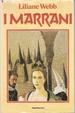 Cover of I Marrani