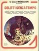 Cover of Delitti senza tempo