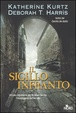 Cover of Il sigillo infranto