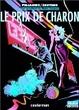 Cover of Le prix de Charon