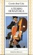 Cover of A tempo di mazurca
