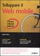 Cover of Sviluppare il web mobile