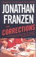 Cover of Corrections