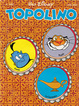 Cover of Topolino n. 1990