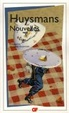 Cover of Nouvelles