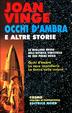 Cover of Occhi d'ambra e altre storie