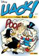 Cover of Uack! n. 14