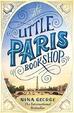 Cover of The Little Paris Bookshop