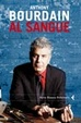 Cover of Al sangue