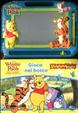 Cover of Winnie the Pooh. Gioca nel bosco. Con gadget