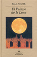 Cover of El palacio de la luna