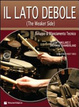 Cover of Il lato debole