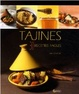 Cover of Tajines