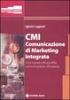 Cover of CMI