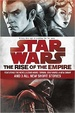 Cover of The Rise of the Empire