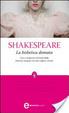 Cover of La bisbetica domata