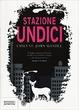 Cover of Stazione undici
