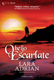 Cover of O Beijo Escarlate