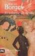 Cover of El Informe De Brodie