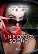 Cover of Un piccolo sogno