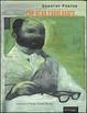 Cover of Che gran capolavoro