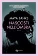 Cover of Nascosti nell'ombra