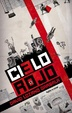 Cover of Cielo rojo