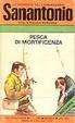 Cover of Pesca di mortificenza