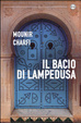 Cover of Il bacio di Lampedusa
