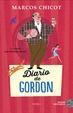Cover of Diario de Gordon