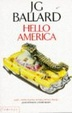 Cover of Hello, America