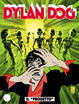 Cover of Dylan Dog n. 176