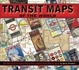Cover of Transit Maps of the World