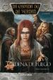 Cover of CADENA DE FUEGO