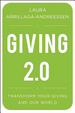 Cover of Giving 2.0