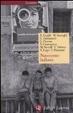 Cover of Novecento italiano