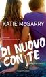 Cover of Di nuovo con te