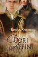 Cover of Cuori affini