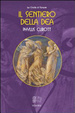 Cover of Il sentiero della dea