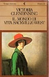 Cover of Il mondo di Vita Sackville - West