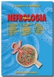 Cover of Manuale di Nefrologia