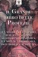 Cover of Il grande libro delle profezie