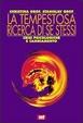 Cover of La tempestosa ricerca di se stessi