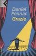 Cover of Grazie