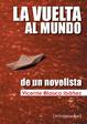Cover of La vuelta al mundo de un novelista