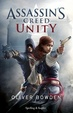 Cover of Assassin's Creed Unity